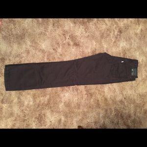 Levi's Jeans - Men's Levi's 32x36
